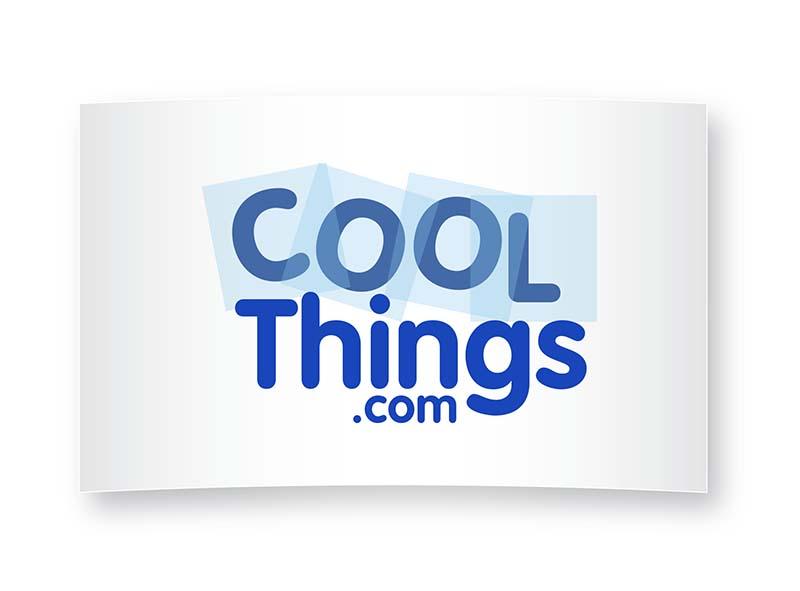 coolthings.jpg