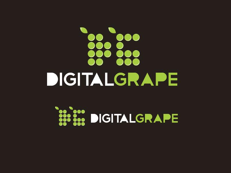 digitalgrape.png