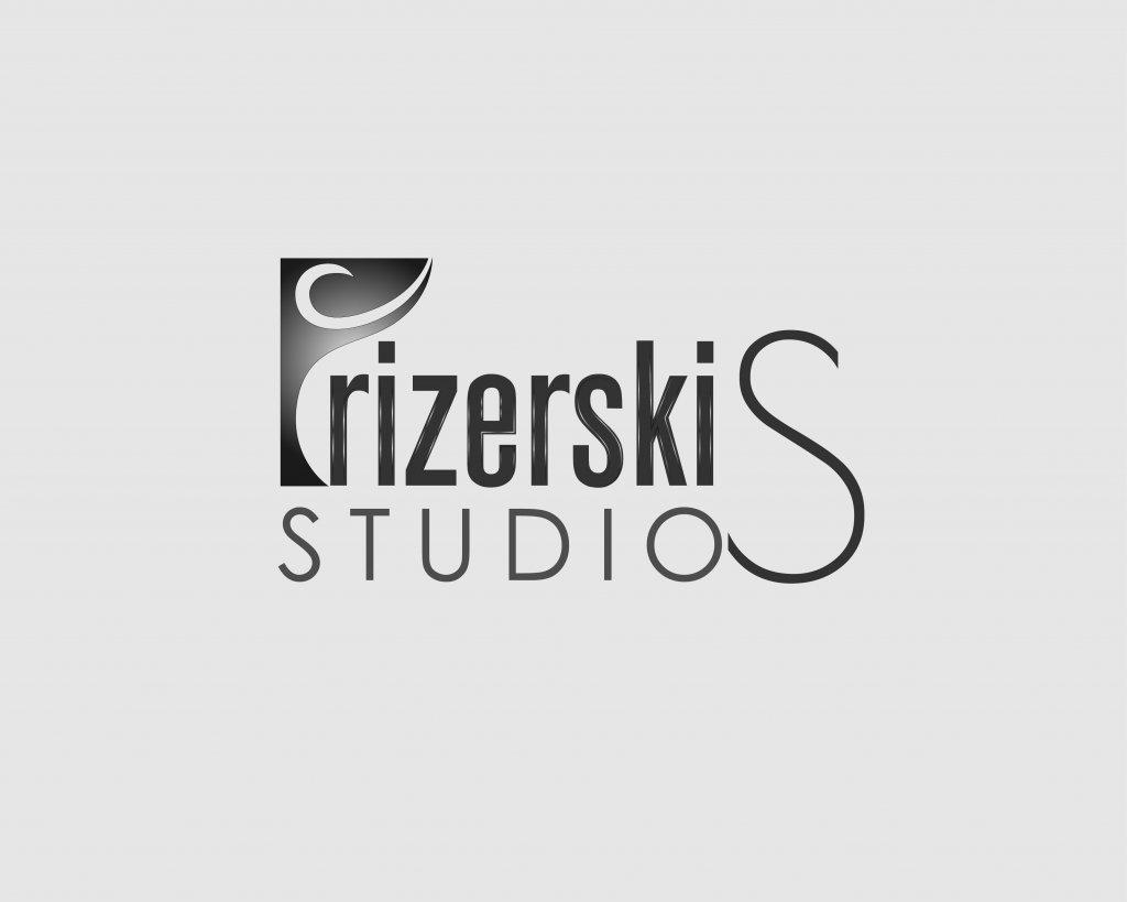 frizerski-studio.jpg