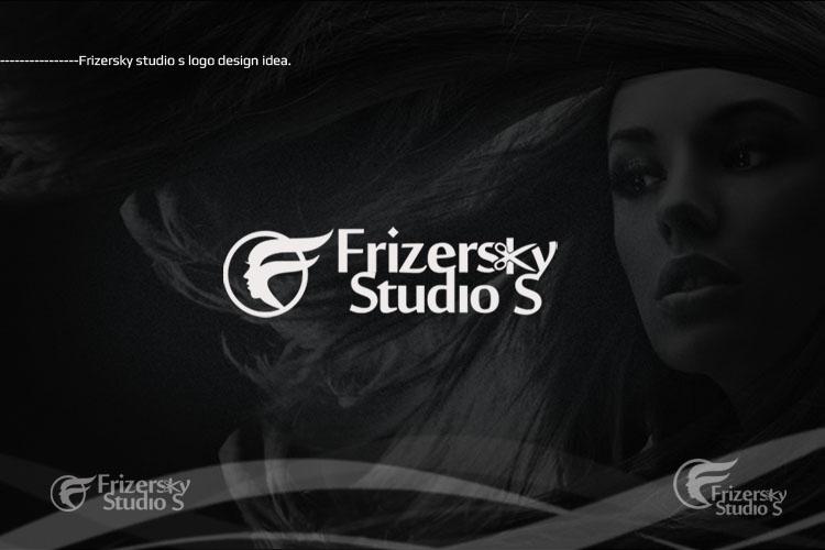 frizersky studio s.jpg