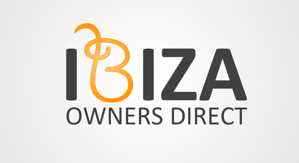Ibizaow Ners Direct.png