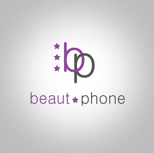 LOGO BEAUTY PHONE - 23JUN2013_500px.jpg