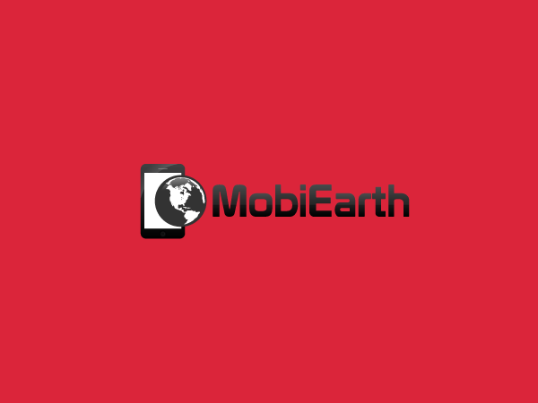 mobiearth.png