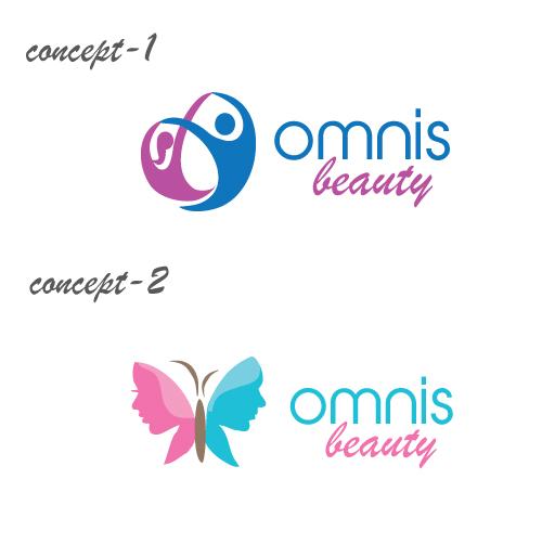 O-DP-SAMPLE.jpg