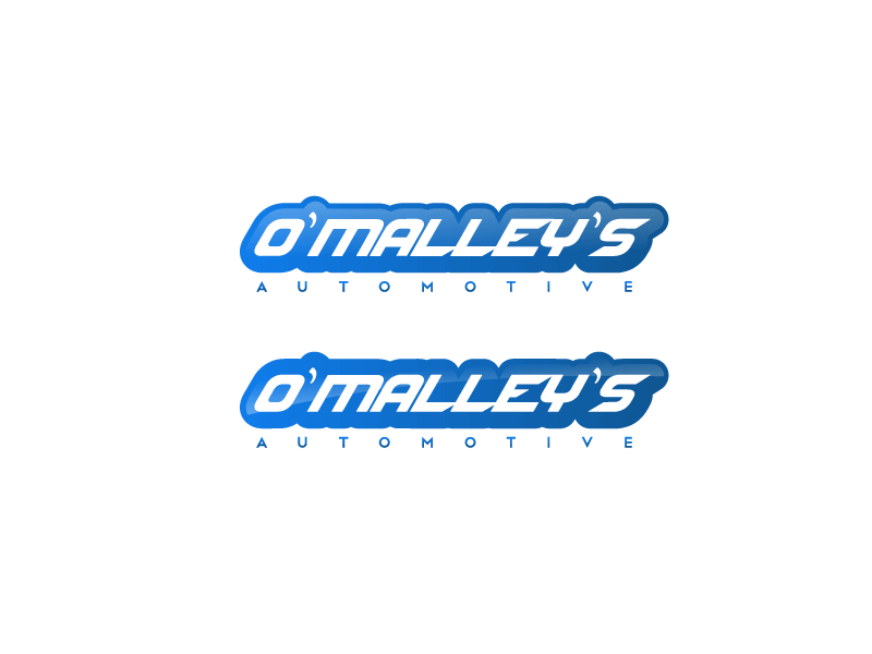 omalleys.png