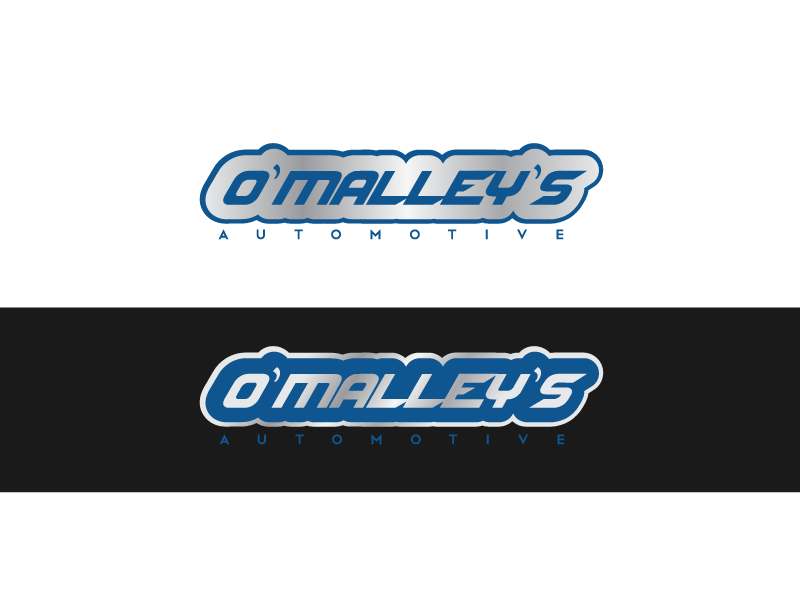 omalleys2.png