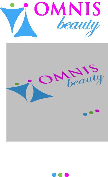 omnis Asset 1gm.png