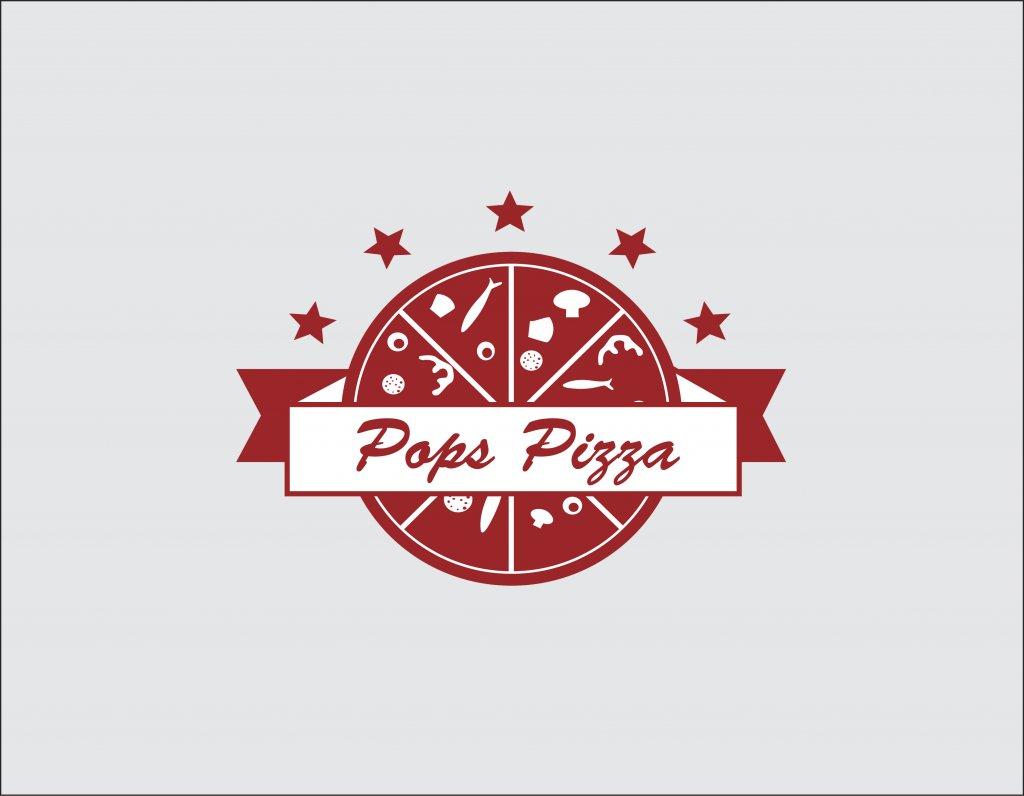 Pops pizzaaa.jpg
