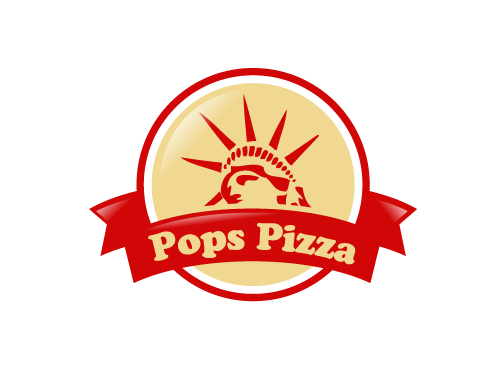 popspizza.png