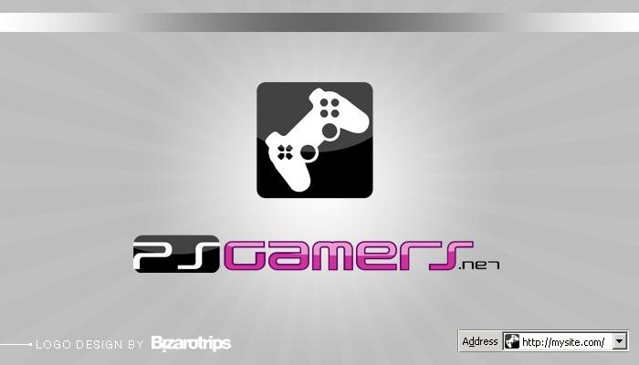 psgamers_logo_002.jpg