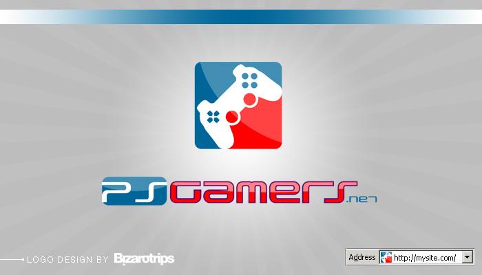 psgamers_logo_003.jpg