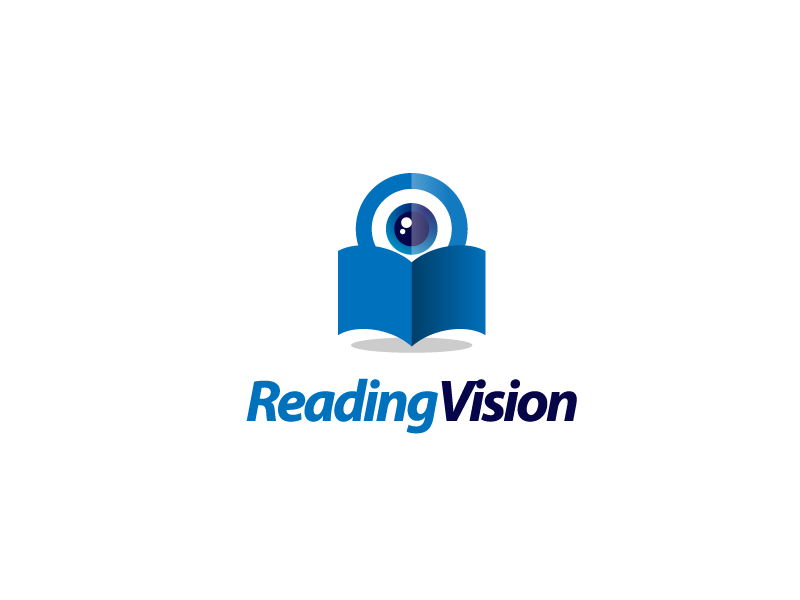 Reading-Vision.png