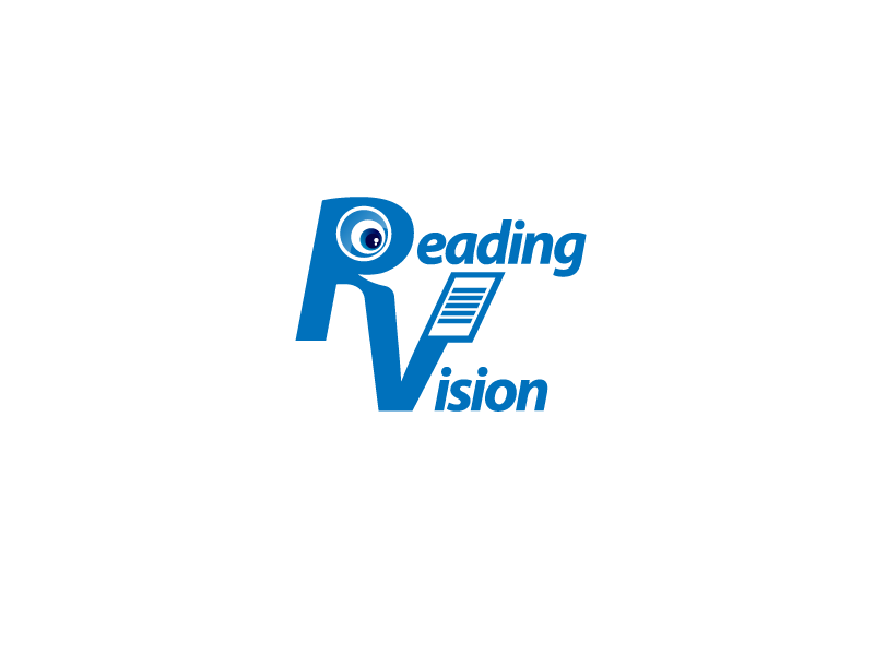 Reading-Vision2.png
