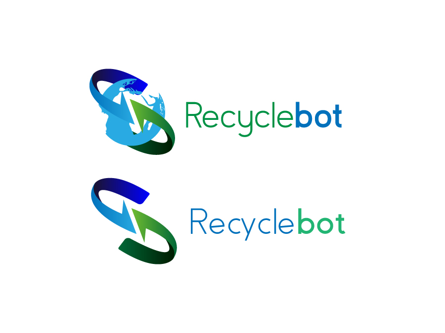 recycle-bot.jpg