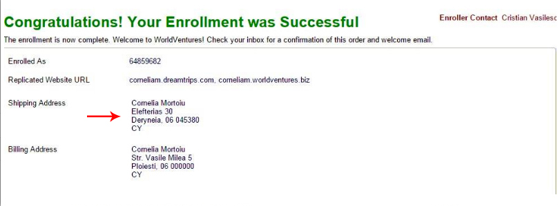 same-address-world-ventures-cyprus-enrollment-4.jpg