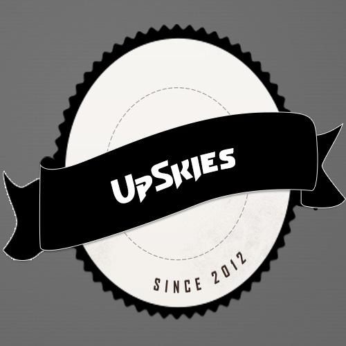 up skicks logo.jpg