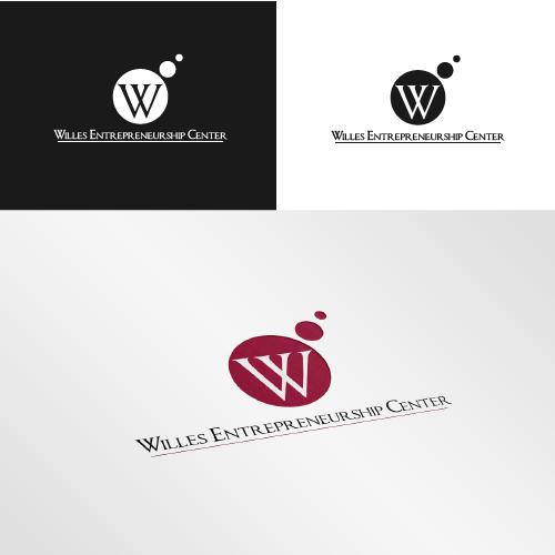willesentrepreneurshipcenter-01.png